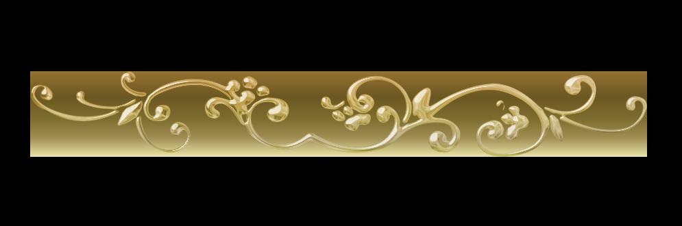 Goldseparator Imperial Design