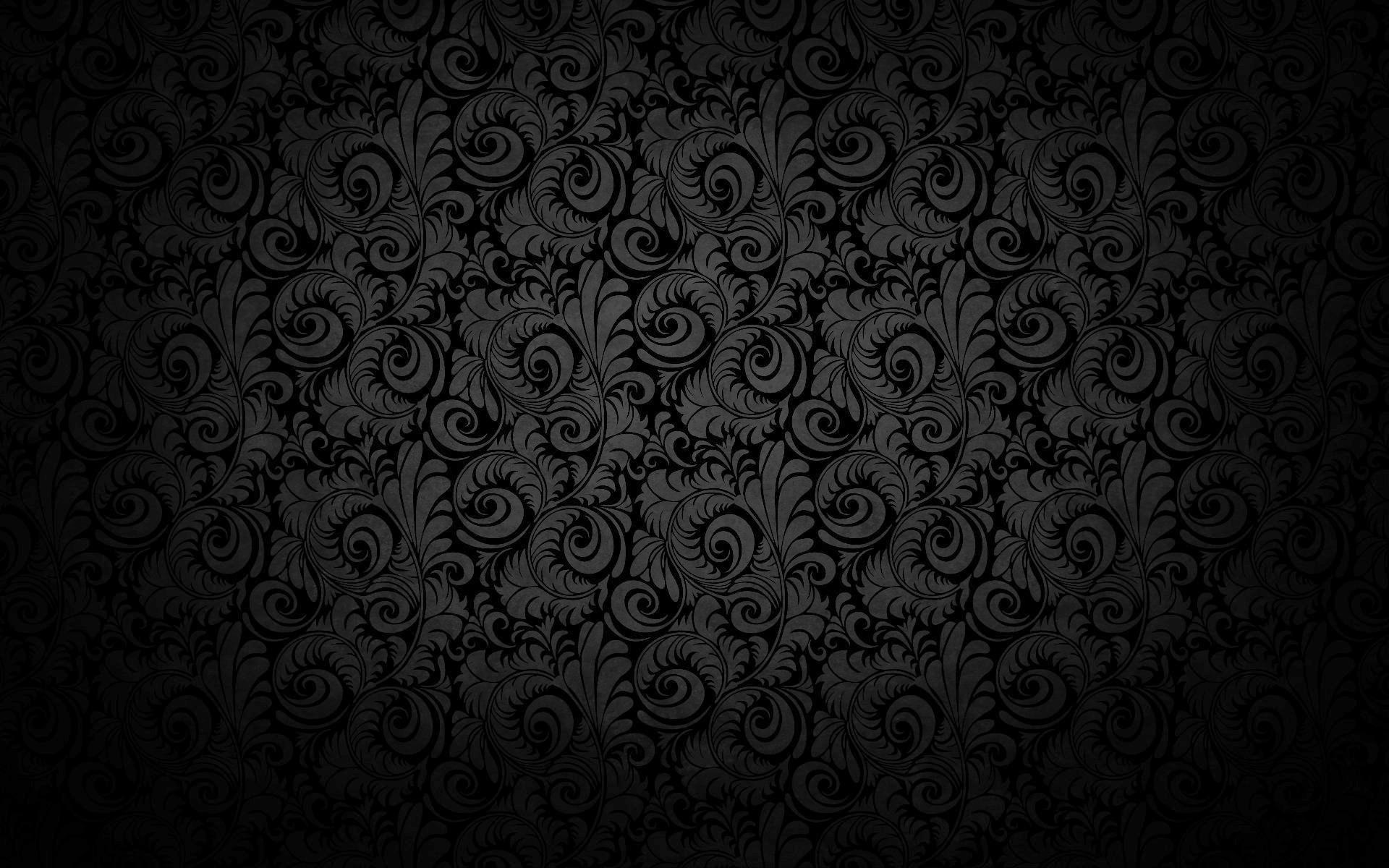 Black Background Design Wallpaper Widescreen Imperial Design