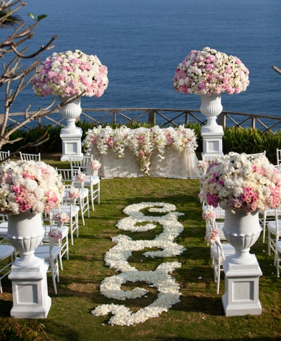 Incredible Outdoor Wedding Reception Ideas 17 Best About Innovative