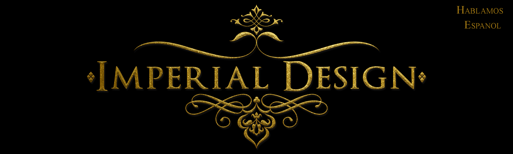 Imperial Design Affordable Wedding Packages Amp Wedding