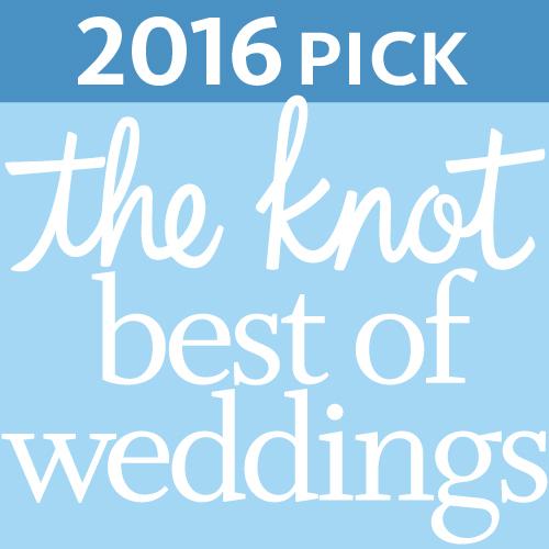 Nicole-Dixon-Photographic-The-Knot-Best-of-Weddings-2016