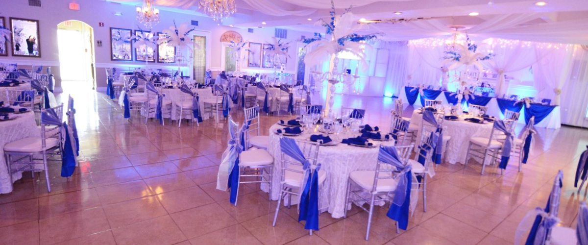 Imperial Design Affordable Wedding Packages Wedding Venues Florida