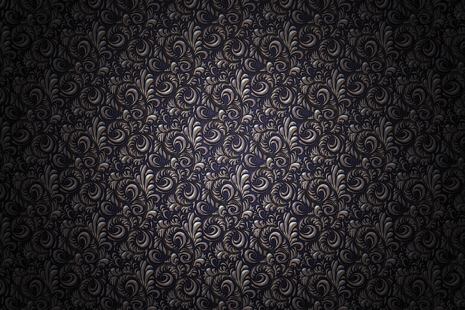 HD-Black-Elegant-Background - Imperial Design