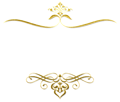 Packages Imperial Design Wedding Packages Amp Event Packages