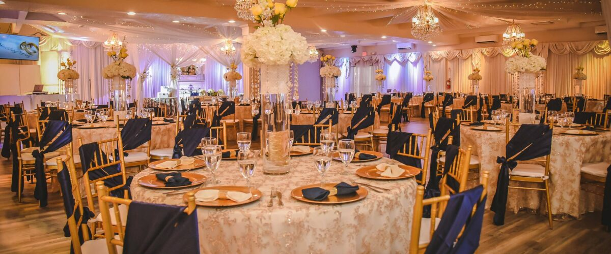 Imperial Design Affordable Wedding Packages Wedding